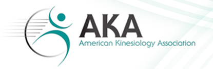 AKA Logo link to Home Page